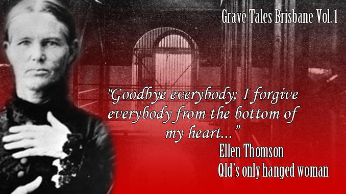 Ellen Thomson post