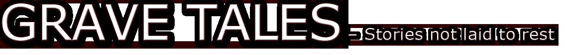Logo for WordPress_WHITE space