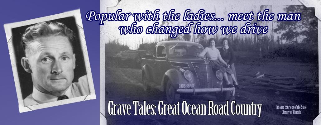 Great Ocean Road slider_Louis Bandt